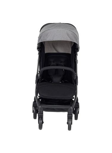 Prego Prego 2052 Cruiser Kabin Bebek Arabası Renkli